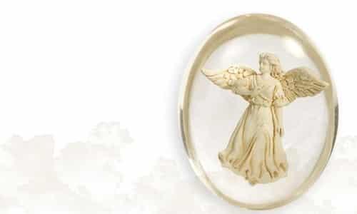 Engelen Producten