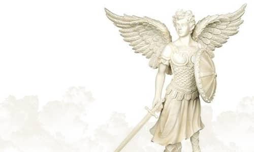 Engelen Beeldjes