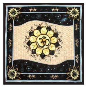 Altaar Kleed - Lotus