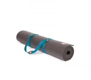 Manduka Go Move Mat Carrier - New Moon