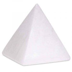 Seleniet Piramide (4 cm)