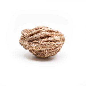 Ruwe Woestijnroos Edelsteen 40 - 60 mm