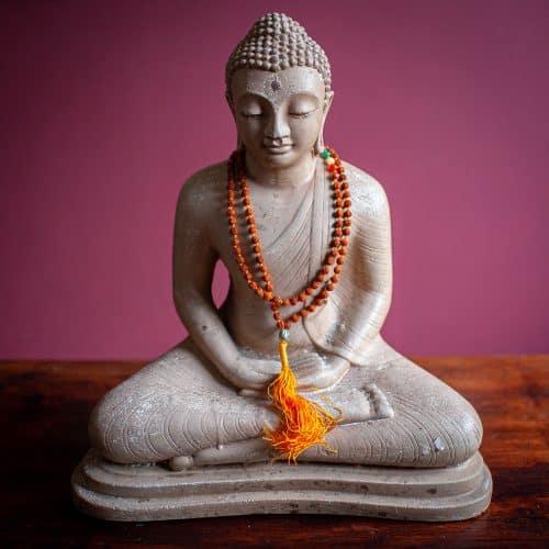 Mantra Meditatie, de Helende Kracht van Herhaling