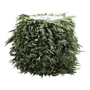 Bloempot Gras (23 cm)
