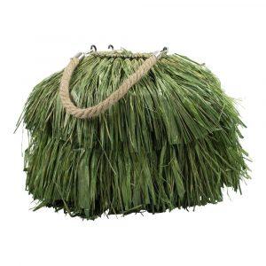 Hangmand Gras (23 cm)