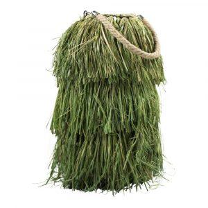 Hangmand Gras (40 cm)