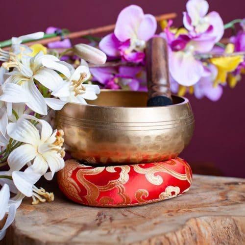 Boeddhistische Kunst en Tibetaanse Kunst: Een kijkje in deze Spirituele Kunstvormen