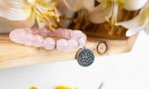 Lotus Armbanden